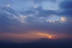 511-Nepal-annapurna-copyright-piotr-nogal