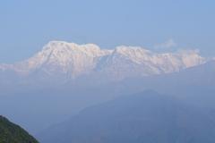 513-Nepal-annapurna-copyright-piotr-nogal
