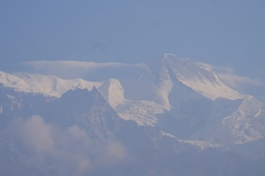 514-Nepal-annapurna-copyright-piotr-nogal