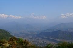 515-Nepal-annapurna-copyright-piotr-nogal