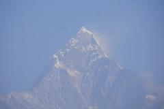 516-Nepal-annapurna-copyright-piotr-nogal