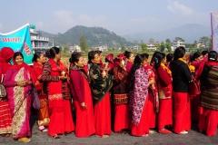518-Nepal-annapurna-copyright-piotr-nogal