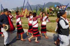 519-Nepal-annapurna-copyright-piotr-nogal