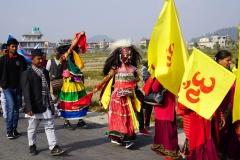 520-Nepal-annapurna-copyright-piotr-nogal