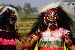 521-Nepal-annapurna-copyright-piotr-nogal