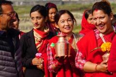 522-Nepal-annapurna-copyright-piotr-nogal