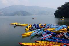 523-Nepal-annapurna-copyright-piotr-nogal