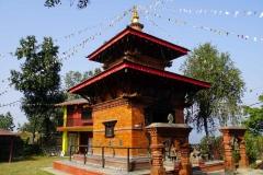 526-Nepal-annapurna-copyright-piotr-nogal