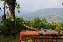 530-Nepal-annapurna-copyright-piotr-nogal