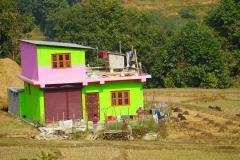 540-Nepal-annapurna-copyright-piotr-nogal