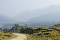 541-Nepal-annapurna-copyright-piotr-nogal
