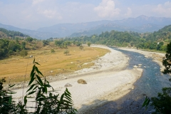 544-Nepal-annapurna-copyright-piotr-nogal