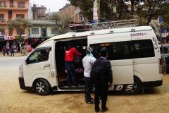 546-Nepal-annapurna-copyright-piotr-nogal