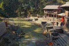 549-Nepal-annapurna-copyright-piotr-nogal
