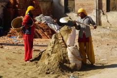 551-Nepal-annapurna-copyright-piotr-nogal