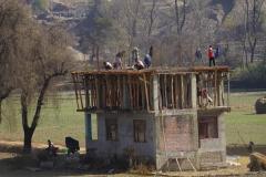 553-Nepal-annapurna-copyright-piotr-nogal