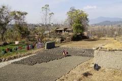 555-Nepal-annapurna-copyright-piotr-nogal