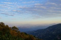 563-Nepal-annapurna-copyright-piotr-nogal