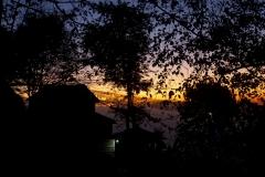 564-Nepal-annapurna-copyright-piotr-nogal
