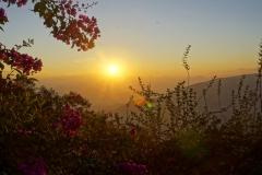 565-Nepal-annapurna-copyright-piotr-nogal
