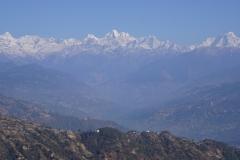 566-Nepal-annapurna-copyright-piotr-nogal