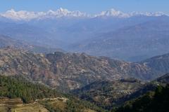 567-Nepal-annapurna-copyright-piotr-nogal
