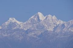 568-Nepal-annapurna-copyright-piotr-nogal
