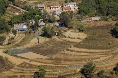 569-Nepal-annapurna-copyright-piotr-nogal