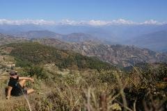 570-Nepal-annapurna-copyright-piotr-nogal