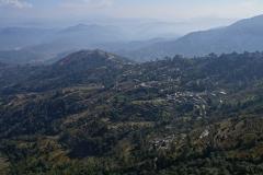 571-Nepal-annapurna-copyright-piotr-nogal
