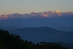 576-Nepal-annapurna-copyright-piotr-nogal