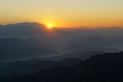 577-Nepal-annapurna-copyright-piotr-nogal
