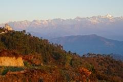 578-Nepal-annapurna-copyright-piotr-nogal