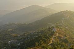 579-Nepal-annapurna-copyright-piotr-nogal