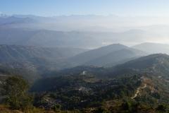 580-Nepal-annapurna-copyright-piotr-nogal