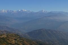 581-Nepal-annapurna-copyright-piotr-nogal