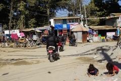 585-Nepal-annapurna-copyright-piotr-nogal