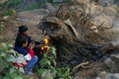 588-Nepal-annapurna-copyright-piotr-nogal