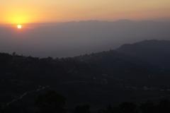 592-Nepal-annapurna-copyright-piotr-nogal
