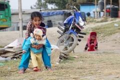 594-Nepal-annapurna-copyright-piotr-nogal