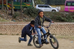 595-Nepal-annapurna-copyright-piotr-nogal