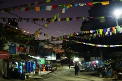 598-Nepal-annapurna-copyright-piotr-nogal