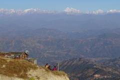 601-Nepal-annapurna-copyright-piotr-nogal