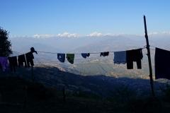 602-Nepal-annapurna-copyright-piotr-nogal
