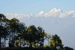604-Nepal-annapurna-copyright-piotr-nogal