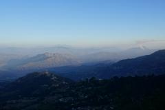 605-Nepal-annapurna-copyright-piotr-nogal