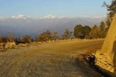 606-Nepal-annapurna-copyright-piotr-nogal