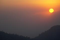 609-Nepal-annapurna-copyright-piotr-nogal