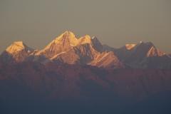 610-Nepal-annapurna-copyright-piotr-nogal