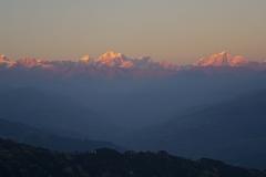 611-Nepal-annapurna-copyright-piotr-nogal